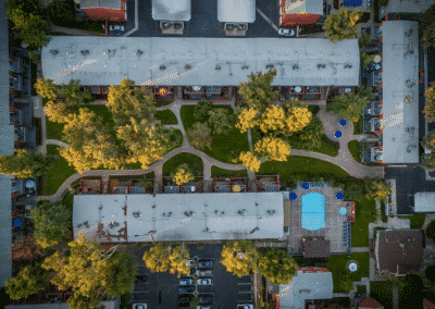 The best apartments in Redlands, CA
